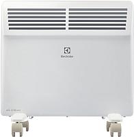 Конвектор Electrolux ECH/AS-1000 MR -