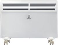 Конвектор Electrolux ECH/AS-1500 MR -