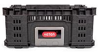 Ящик для инструментов Keter Gear Сrаtе / 80964 -