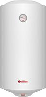 Накопительный водонагреватель Thermex TitaniumHeat 100 V -