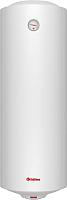 Накопительный водонагреватель Thermex TitaniumHeat 150 V -