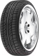 Зимняя шина Achilles Winter 101 X 185/65R14 86T -