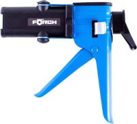 Клеевой пистолет Forch Profissional 66604209 -