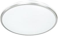 Потолочный светильник Sonex Partial 3008/DL -