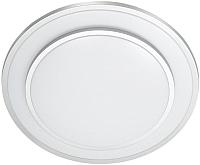 Потолочный светильник Sonex Besta 3007/EL -