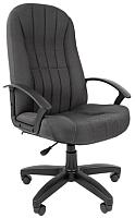 Кресло офисное Chairman Стандарт СТ-85 (15-13 серый) -