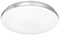 Потолочный светильник Sonex Smalli 3016/CL -