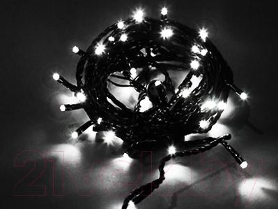 Светодиодная гирлянда Neon-Night Твинкл Лайт 303-135 гирлянда светодиодная neon night твинкл лайт 25 led свечение синее 4 м 303 013