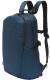 Рюкзак Pacsafe Vibe 25 Econyl / 40100641 (синий) -