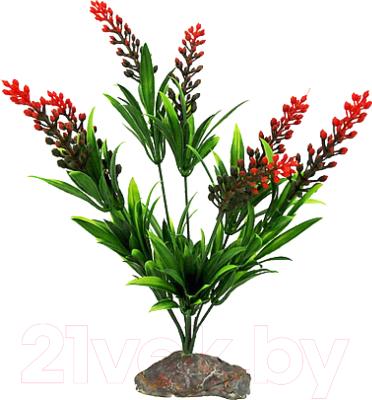 Декорация для террариума Lucky Reptile Borneo Grass / IF-63