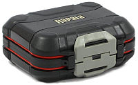 Коробка рыболовная Rapala Utility Box S / RUBS -