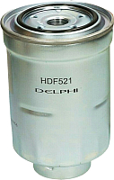 Топливный фильтр Delphi HDF521 -