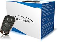 Автосигнализация Centurion 15 -