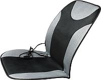 Накидка на автомобильное сиденье AVS HC-180 / A78503S (с подогревом) -
