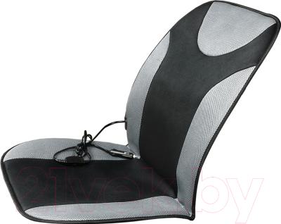 Накидка на автомобильное сиденье AVS HC-180 / A78503S