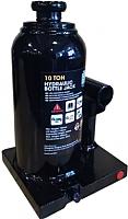 Бутылочный домкрат ForceKraft FK-T91004D -