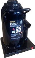 Бутылочный домкрат ForceKraft FK-T92004D -
