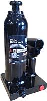 Бутылочный домкрат ForceKraft FK-T90204D -