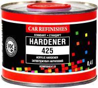 Отвердитель автомобильный CS System Hardener 425 / 85088 (400мл) -