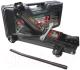 Подкатной домкрат RockForce RF-TH22001C -