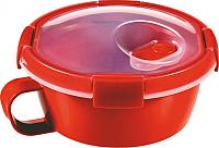 Контейнер Curver Micro-Wave Soup / 232579 -