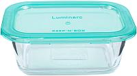 Контейнер Luminarc Keep n Box Lagon P5517 -