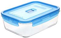 Контейнер Luminarc Purebox Active P3550 -