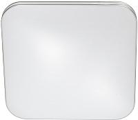 Потолочный светильник Sonex Lona 3020/CL -