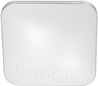Потолочный светильник Sonex Lona 3020/CL