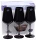 Набор бокалов Bohemia Crystal Sandra 40728/D4653/450 (6шт) -