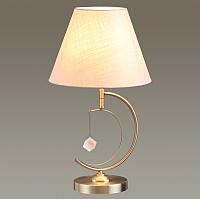 Прикроватная лампа Lumion Leah 4469/1T -