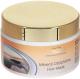 Маска для волос Mon Platin На основе облепихового масла (250мл) -