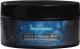 Воск для укладки волос Mon Platin Aqua Mineral Wax (280мл) -