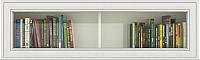 Полка Anrex Tiffany 1V (вудлайн кремовый) -