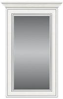 Зеркало Anrex Tiffany 50 (вудлайн кремовый) -