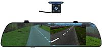 Видеорегистратор-зеркало Ritmix AVR-550 MIRROR -