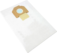 Комплект пылесборников для пылесоса OZONE MXT-201/3 (3шт) -