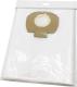 Комплект пылесборников для пылесоса OZONE MXT-403/3 -