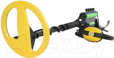 Металлоискатель Minelab Excalibur II Universal / 3303-0124