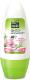 Дезодорант шариковый Чистая Линия Фито Защита для нежной кожи (50мл) -