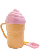 Форма для мороженого Bradex Just Shake DE 0082 -