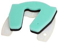 Комплект фильтров для пылесоса OZONE H-30 -