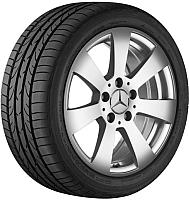 Литой диск Mercedes-Benz A20440111029765 -