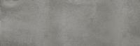 Плитка Netto Alatri Gris Matt (400x1200) -