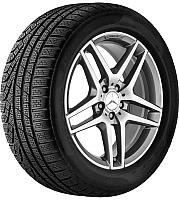 Литой диск Mercedes-Benz A2224010000647X21 -