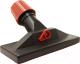 Щетка для пылесоса OZONE Для уборки шерсти домашних животных / UN-57 -