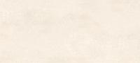 Плитка Netto Stardust Cemento Athens (600x1200) -
