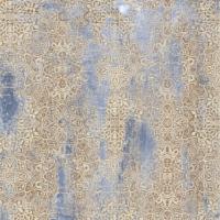 Декоративная плитка Netto Royal Carpet Metallic Matt (600x600) -