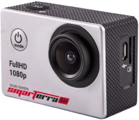 Экшн-камера Smarterra B4+ -