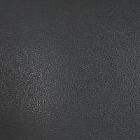 Плитка Netto Stardust Black (600x600) -